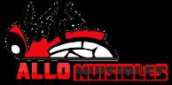 allo-nuisibles.fr